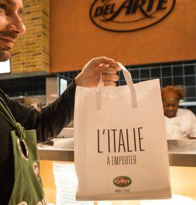 pizza-a-emporter-restaurant-del-arte